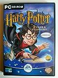 HARRY POTTER Y LA PIEDRA FILOSOFAL PC