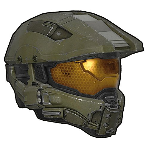 ABYstyle - HALO - muismat - Master Chief helm