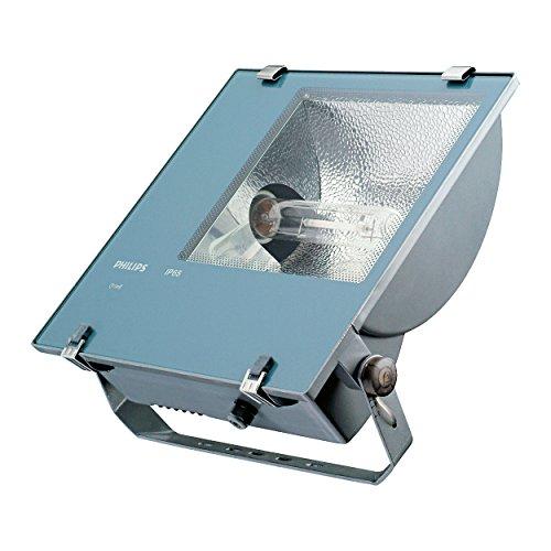 Philips 14970700 Proyector