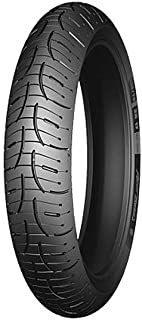 MICHELIN Pilot Road 4 GT Front Tire (120/70ZR17)