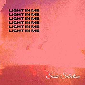 Light in Me