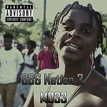 BBG Nation 3