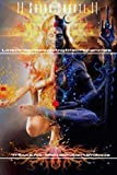Shiva Shakti: Divine Cosmic Dancers (English Edition)