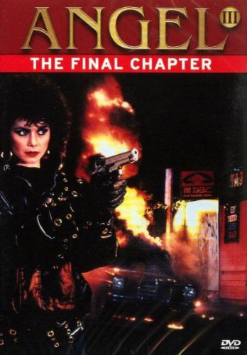 Angel III - The Final Chapter