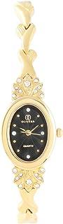 ساعة يد للنساء من اوليفيرا ، OL8003