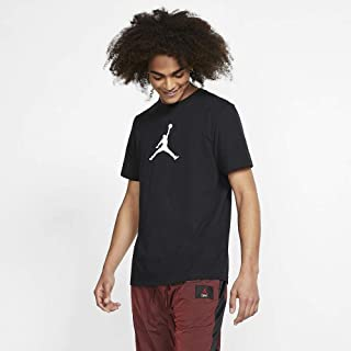 Nike Mens ICON 23/7 TEE SPSU19 T-Shirt