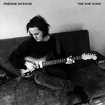The Ship Song