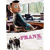 FRANK フランク(字幕版)