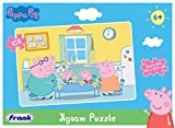 Best Puzzles - Frank Peppa Pig Puzzle for 6 Year Old Review