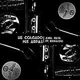 He Colgado Mis Arpas (feat. Reinaldo El Siervo)