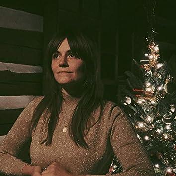 Christmas Starts Tonight (feat. Lockeland Strings)