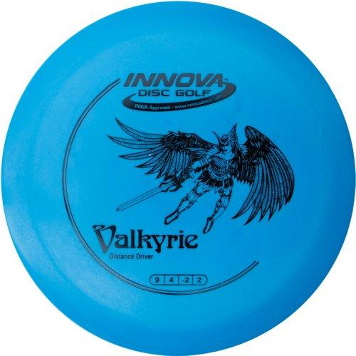 Innova DX Valkyrie Golf Disc