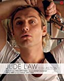 Jude Law Collection (Box 2 Br)