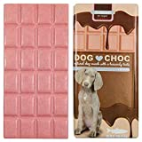 Europet Bernina | Dog Choc Salmon | 100 g