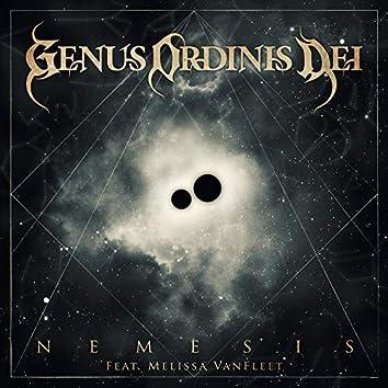 Nemesis (feat. Melissa Vanfleet)