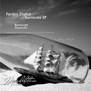 Bermuda EP