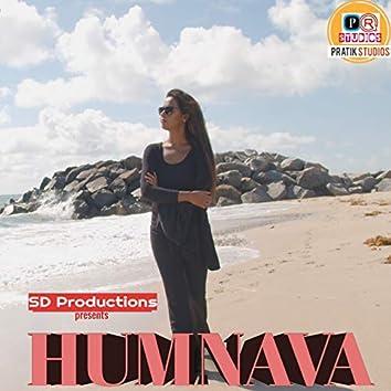 Humnava - Single