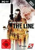 Spec Ops: The Line (uncut)