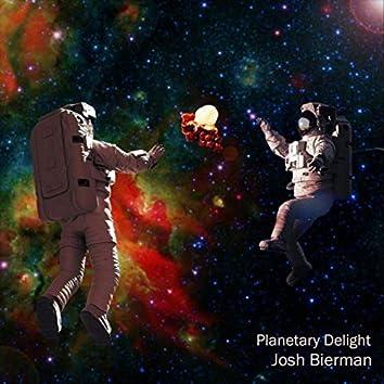 Planetary Delight