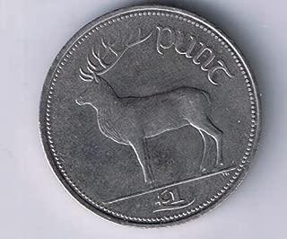 Best 1 pound coin ireland Reviews