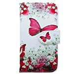 NWNK13 Samsung Galaxy S3 Mini Case Cover Printed Side Open