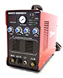 Simadre 5200dx plasma cutter