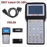 Latest CK-100+ CK...image