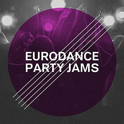 Best of Eurodance, Lo mejor de Eurodance & Música Dance de los 90