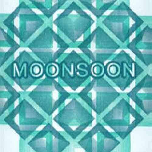 Rockin - Moonsoon 12