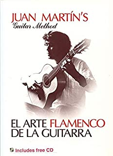 Amazon.es: guitarra flamenca