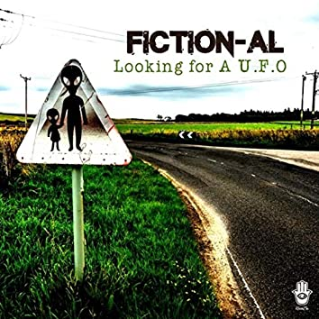 Looking for a U.f.o ?