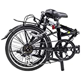 10 Best Dahon Foldable Bikes