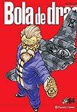Bola de Drac Definitiva nº 04/34 (Manga Shonen)