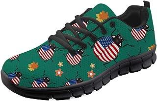 coccinella shoes