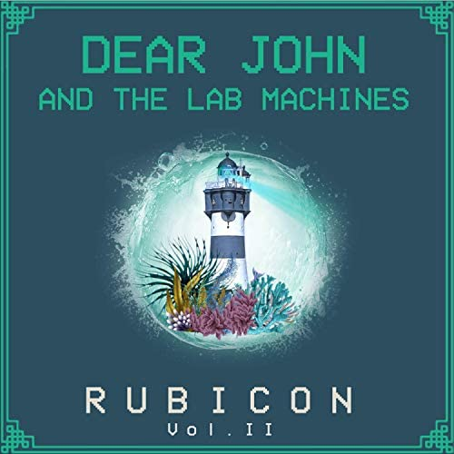 Dear John and the Lab Machines