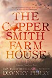 The Coppersmith Farmhouse (Jamison Valley) (English Edition)