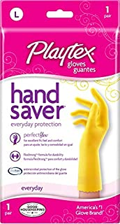 Best playtex living premium protection gloves Reviews