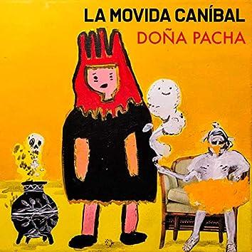 La Movida Caníbal