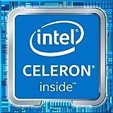 Intel Celeron G5905 3.5GHz LGA1200 Boxed Processore BX80701G5905