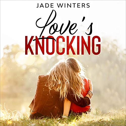 Love's Knocking cover art