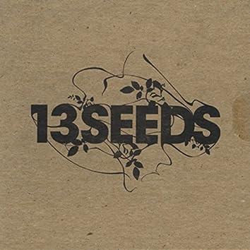 13 Seeds