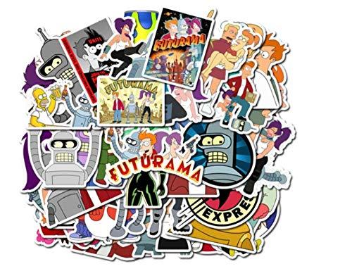 votgl stickers Stijl decoratieve laptop waterkoker tas skateboard mobiele telefoon sticker graffiti sticker 50