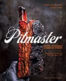 Pitmaster: Recipes, Techniques, and Barbecue Wisdom Hardcover – March 15, 2017 by Andy Husbands (Author), Chris Hart (Author), Mike Mills (Foreword), Amy Mills (Foreword)
