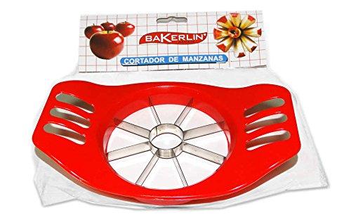 bakerlin - Coupe-Pommes