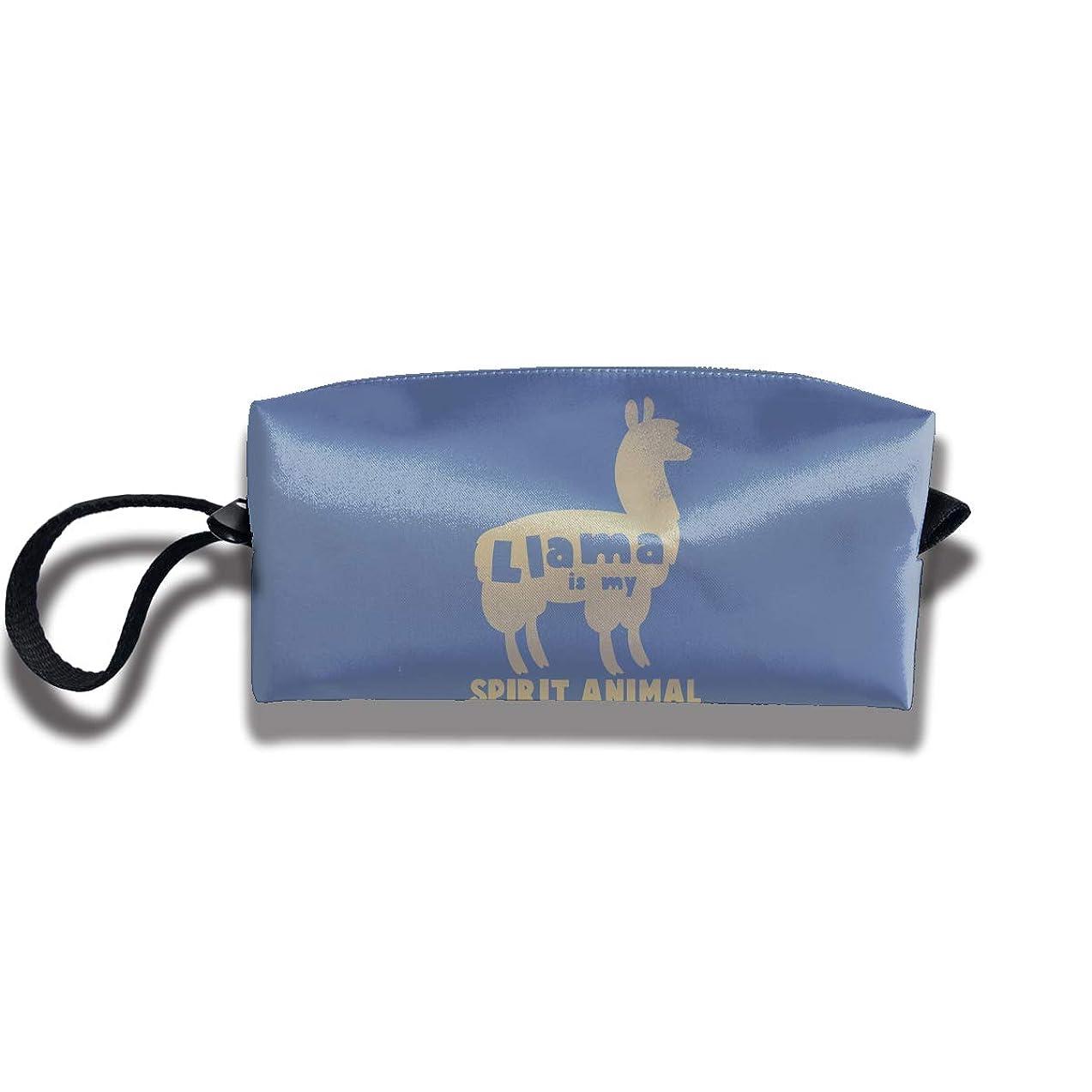 過去きれいに足音ペンケース文房具バッグ大容量ペンケース化粧品袋収納袋男の子と女の子多機能浴室シャワーバッグ旅行ポータブルストレージバッグ