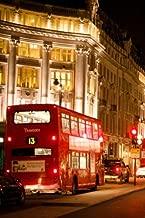 Mejor London Street Night de 2020 - Mejor valorados y revisados