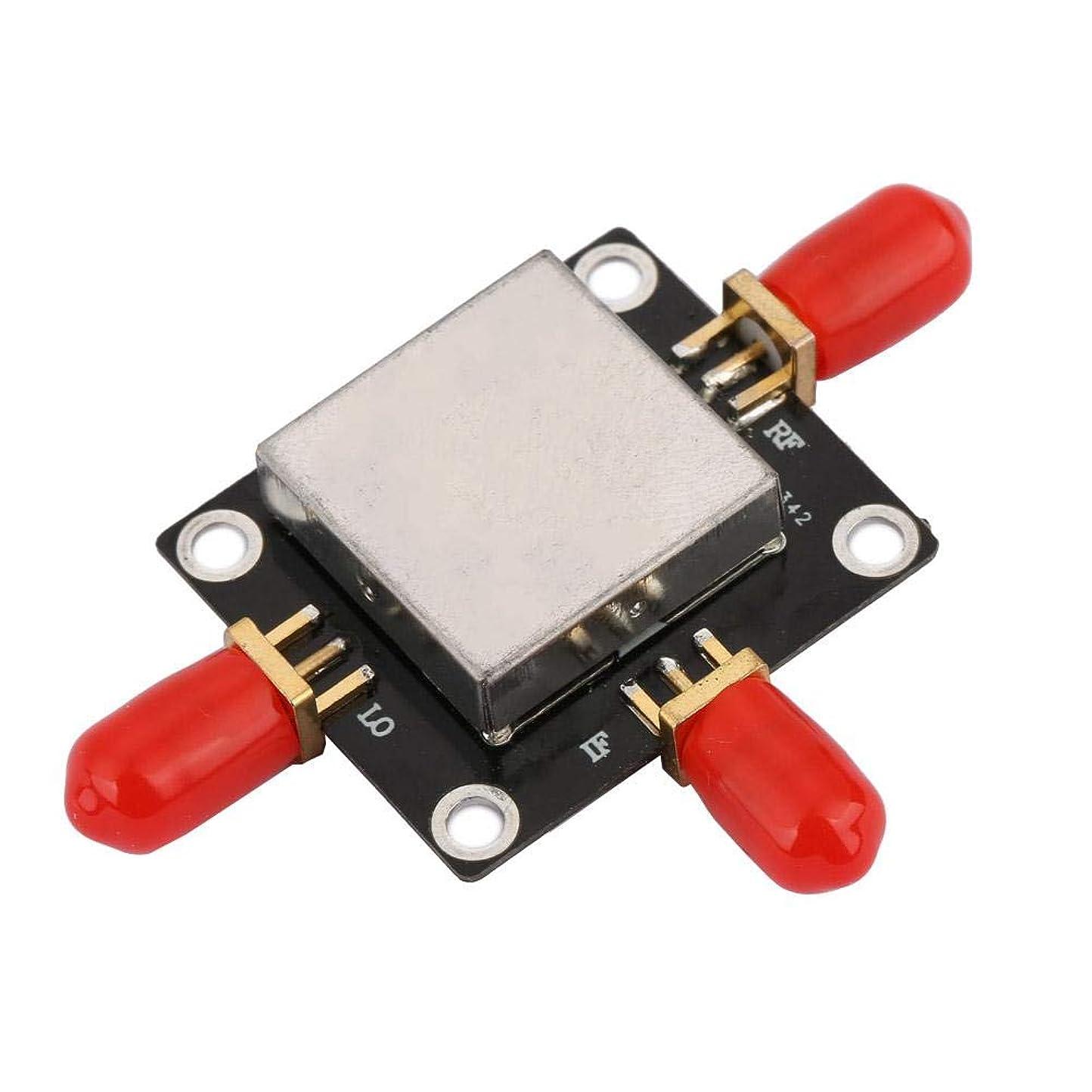 基本的なラフト省略Akozonパッシブミキサー、4.5-9G高リニア低ノイズパッシブミキサーダイオードダブルバランスドミキサー