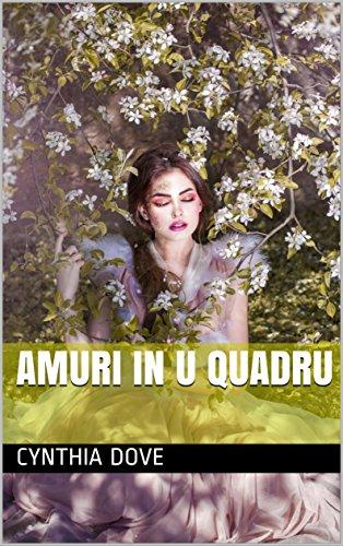 Amuri in u quadru (Corsican Edition)