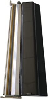 New Printhead for Zebra Z6M Z6M Plus Thermal Barcode Label Printer 200DPI G79058M Original