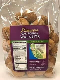 Best walnuts in shells Reviews